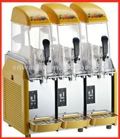 HT-36 Snow Slush Machine