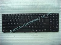 Russian teclado For MSI CR640 CX640 CX640DX ru teclado OKNO-XV1RU11 Laptop V128862BS2 OKNO-XV6RU01 DNS 0150991 0154744