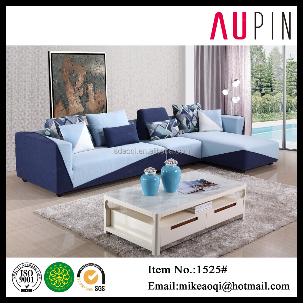 list of top furniture brands in india