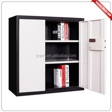 Alibaba express shipping stainless steel file cabinet import china goods
