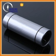 Competitive price linear Bushing LM30UU LM30LUU linear ball bearing