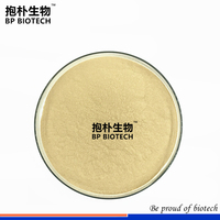 Food And Beverage Acid Xylanase Powder