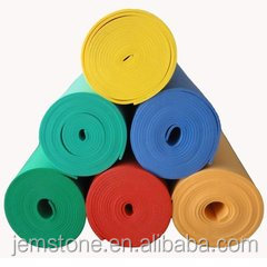Wholesale eva foam material for eva foam grip