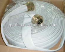 High Quality EPDM Fire Hose (10Bar/16Bar/20Bar/25Bar)