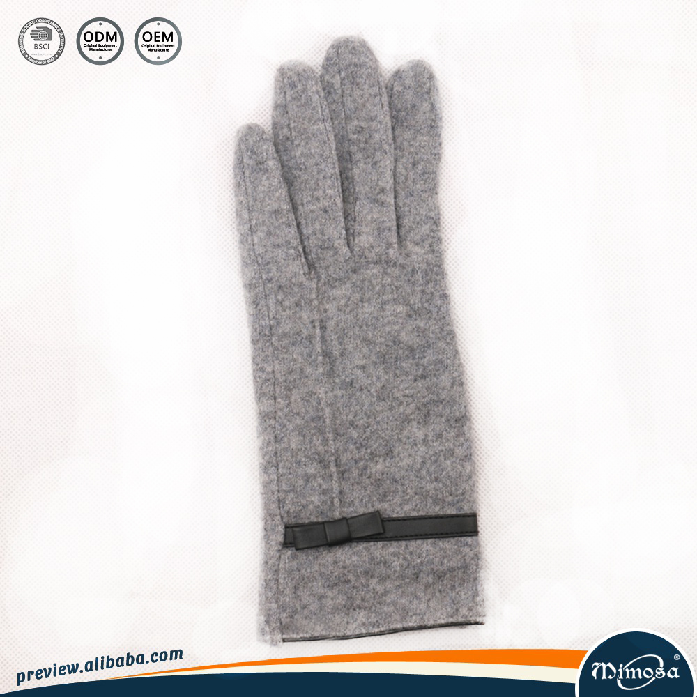 Sew fingerless gloves sew fingerless gloves suppliers and sew fingerless gloves sew fingerless gloves suppliers and manufacturers at alibaba jeuxipadfo Image collections