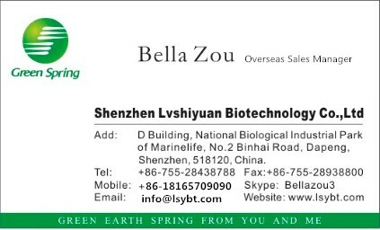 LSY-10034 Ochratoxin A test kits mycotoxins elisa ISO approved