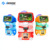 Kids Game Machine Cute-looking kids 9D VR games product coin operated game machine