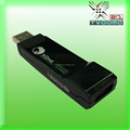 Wholesale high quality and best price for xbox 360 converter Factory price