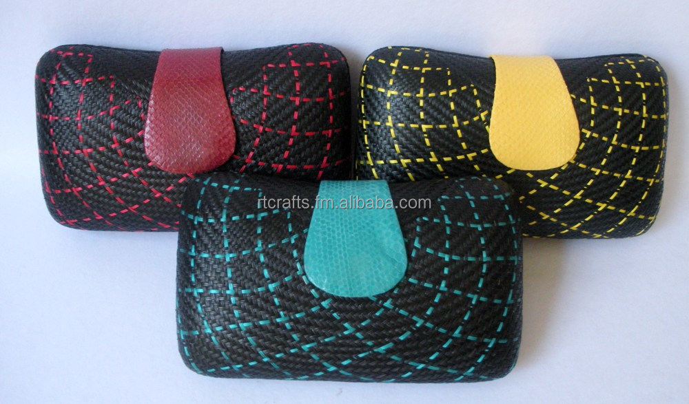 Handmade Purses / Evening Bag