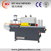 universale and router millinf machine for Aluminum window & door
