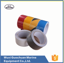 Hot selling marine wholesale Anti Slip Tape 10 cm* 18 mtr IMPA331182