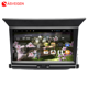 High quality Octa Core Auto Radio Car DVD Player For honda pilot With GPS Navigation Radio 4GB WIFI