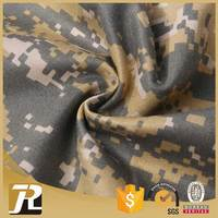 Shaoxing supplier small MOQ High Quality 100 rayon fabric care