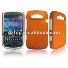 2012 Newest case for blackberry cell phone cover