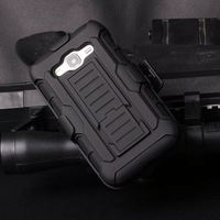 Waterproof Case For Alcatel Phone,For Alcatel One Touch Pop C5 Case,Waterproof Phone Case