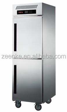 Restaurant Kitchen Refrigerator list manufacturers of restaurant hotel cabinet refrigerator, buy