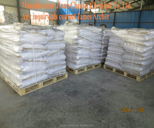 Aluminium Hydroxide For Glass Filler / CAS NO.: 21645-51-2