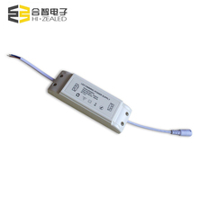 ac dc power supply 30W dimmable led driver,30W constant current led driver
