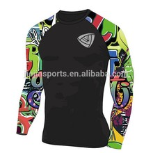 Wholesale fitness apparel, cheap china wholesale clothing, athletic wear