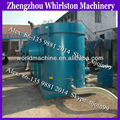 CE certification industrial biomass wood sawdust burner boiler for cooking or warming