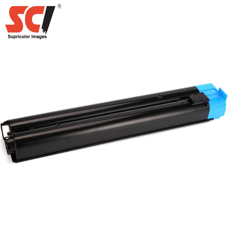 Compatible 006R01521 006R01522 006R01523 006R01524 Toner Cartridge for Xerox Colour Color C60 C70 Printers