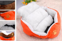 2015 indoor raised dog dry separable bed for dog wholesale
