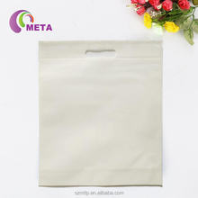 Cheap Promotional Shopping PP Spunbonded Non Woven Bag