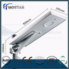 Green energy IP65 lawn light,time controled led solar street lamp manufacture