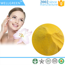 High Quality Coenzyme Q10 Powder For Cure high Blood Pressure