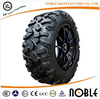/product-detail/cheap-whosale-atv-tires-made-in-china-20x10-00-10-25x8-00-12-60260148346.html