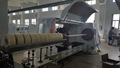 adhesive tape lathe slitting machine/masking tape converting machine