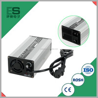 High Quality Automatic Car Battery Charger 12v 24v