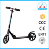OEM Extreme Scooter Push Kids adult big wheel scooter for sale