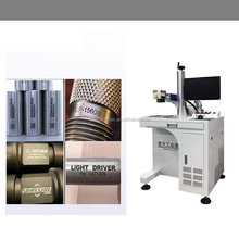 Fiber Laser Earring Jewellery Making Machine
