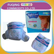 Fast Selling Products In South Africa Oem Baby Diapers