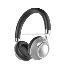 Nice 3.5mm Audio Jack Stereo Headset RBT10 Brand Bluetooth Headset for Games With Nice Sound.