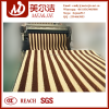 1.22*12m 12mm 3G (SGS) heavy duty pvc cushion mat (roll mat)