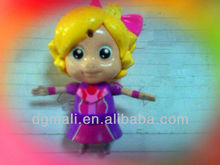 Candy Doll Model Toys