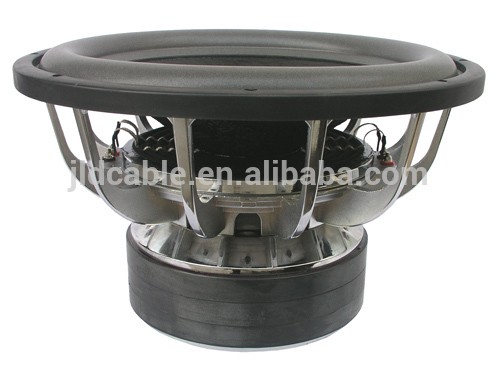 15-LONG-EXCURSION-CAR-SUBWOOFER (1).jpg