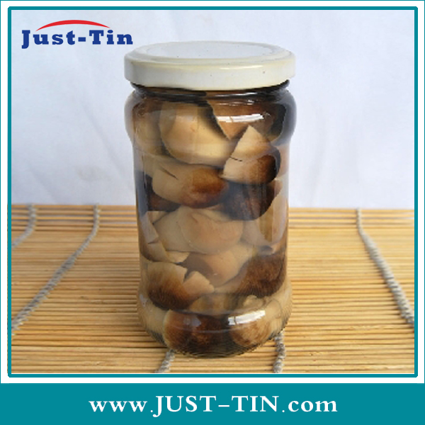 Fresh Canned Whole Button canned straw Mushroom