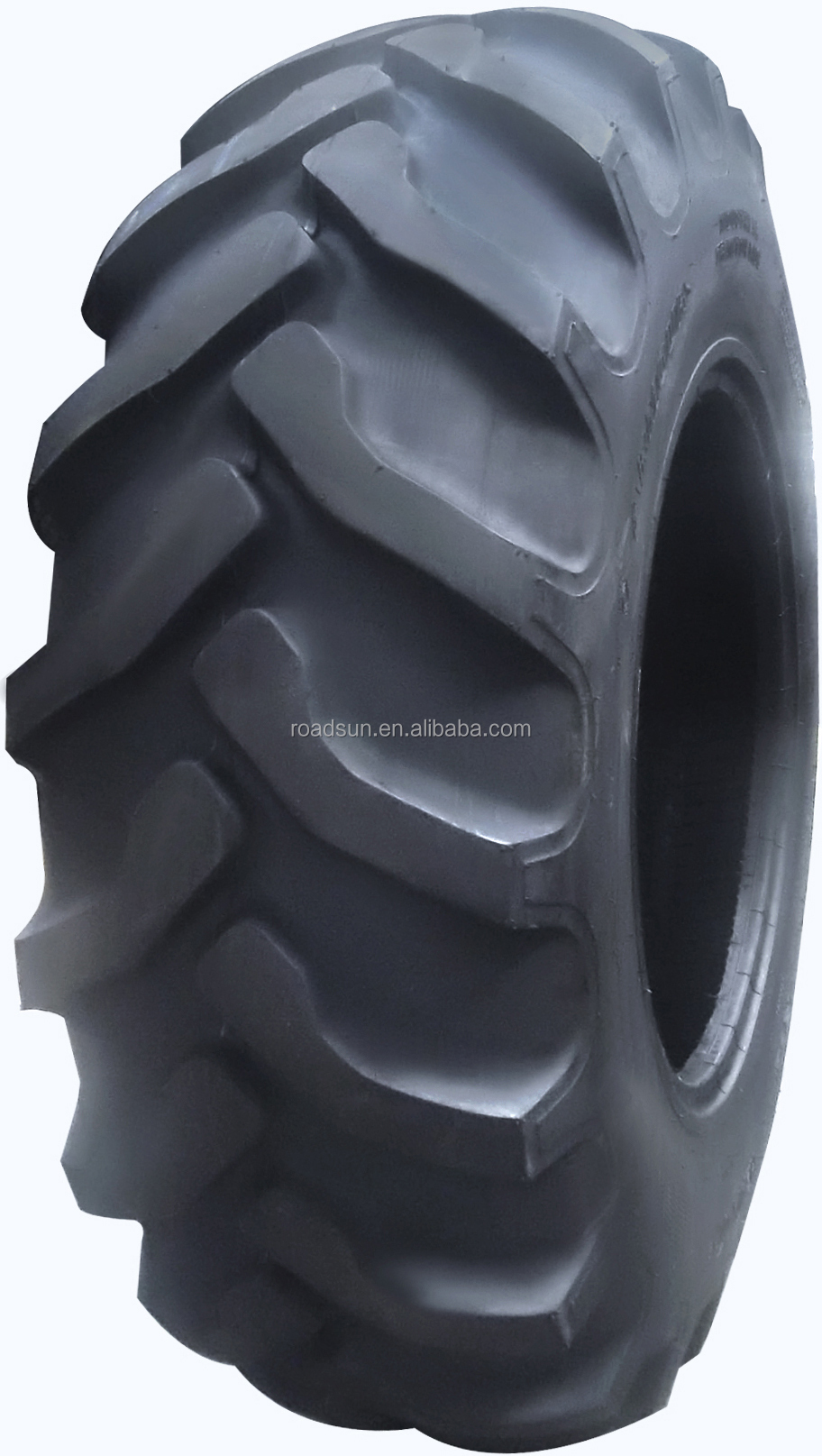 China Top Quality Agricultural Tyre 10.0/75x15.3 9.5-16 R1 900-16 ...