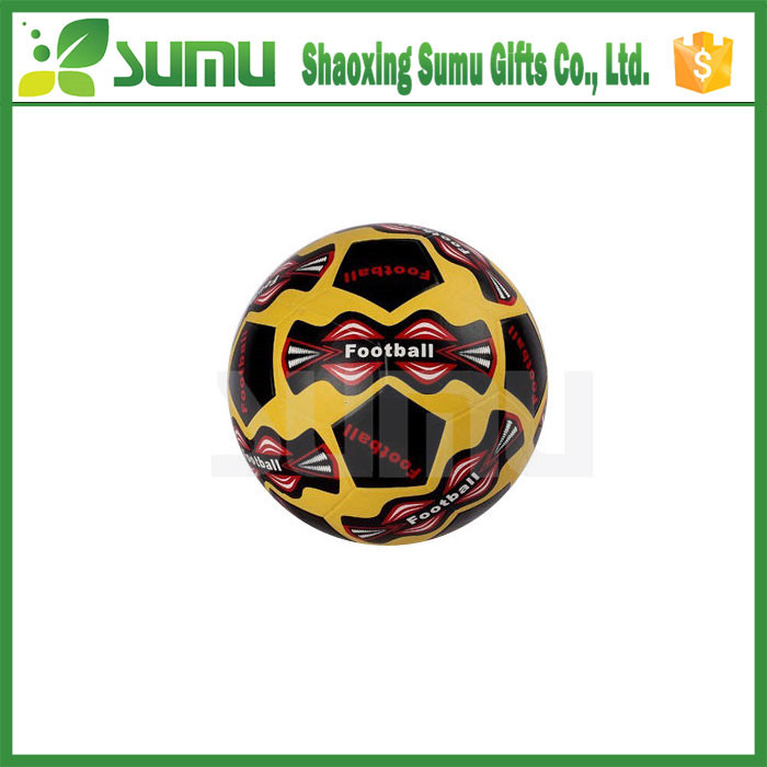 High Quality Promotional Pu stress relieve ball