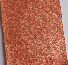 Factory Outlet PVC Synthetic Leather For Furniture Sofa Leather Stocklot