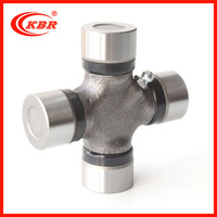5153 KBR High Quality New Arrival Best Sale Universal Joints At191306 with Accessories