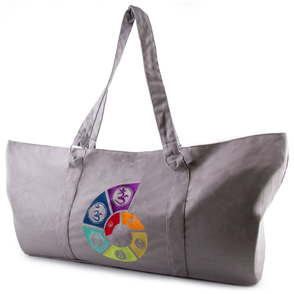 Factory hot sales small MOQ high quality canvas gym tote bag