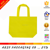 Hot Sale on Alibaba.com fabric Shopping Bag