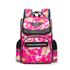 Stylish school backpack 3d eva foam bag school bag for children