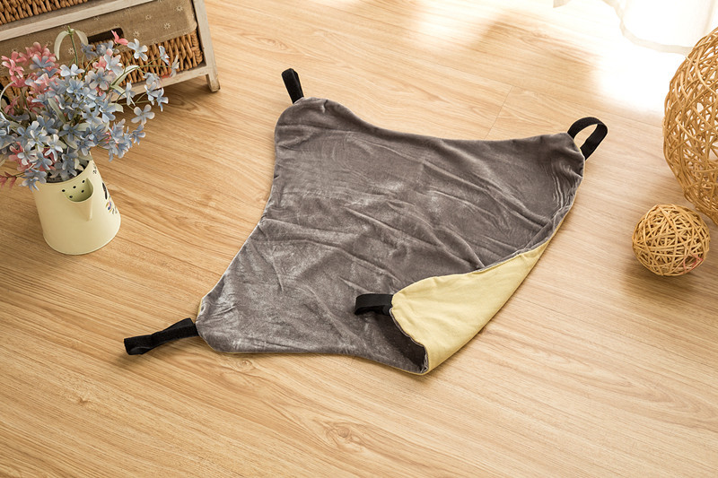 Best selling elegant pet bed cat hanging bed cat bed