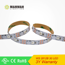 wholesale products china suppliers rgb led strip ws2812b