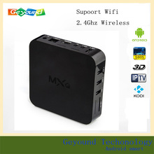 Google internet 2015 best selling tv box android hd pron video chi with IPTV channels